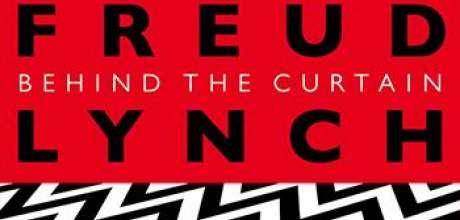 Freud/Lynch: Behind the Curtain
