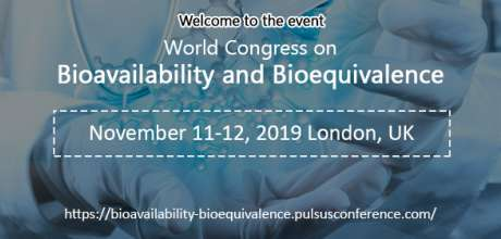 Babe Conferences, Pharmaceutical Conferences, Pharma Conferences In Europe, Bioavailability Events