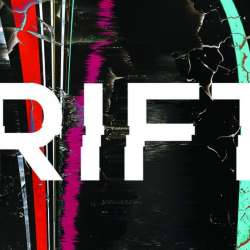 Rift - Ma Art And Science Symposium
