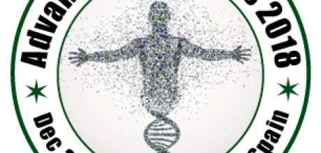 15th Edition Of Euroscicon Conference On Stem Cell & Regenerative Medicine