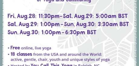 Yogafestonline3