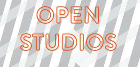 Turf Open Studios // July
