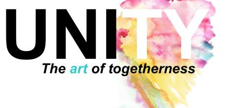 Unity: the art of togetherness