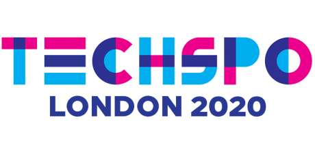 Techspo London Technology Expo - September 3-4, 2020 - London, Uk