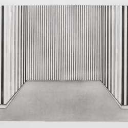 Artist Talk: Paul Noble