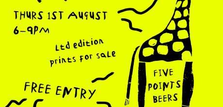 Print Fest