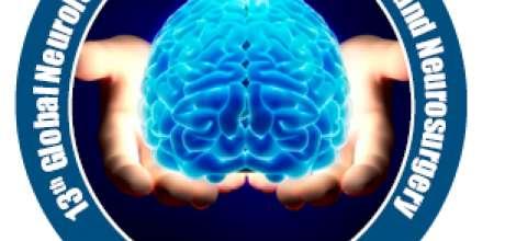 13th Global Neurologists Meeting On Neurology And Neurosurgery
