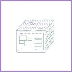 Groundwerk 4.6 // Artists' Websites
