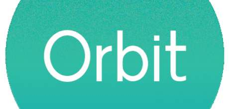 Orbit Uk Art Graduates Show