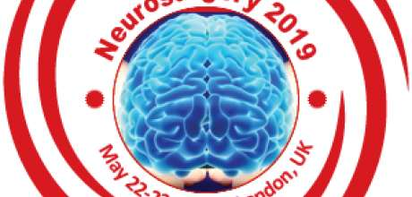 6th Annual Meeting On Neurosurgery And Neurological Surgeons