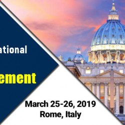 7th Edition Of International Conference On  Pain Management